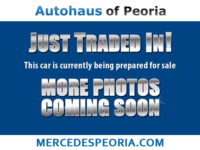 Pre-Owned 2009 Mercedes-Benz GL-Class GL 450